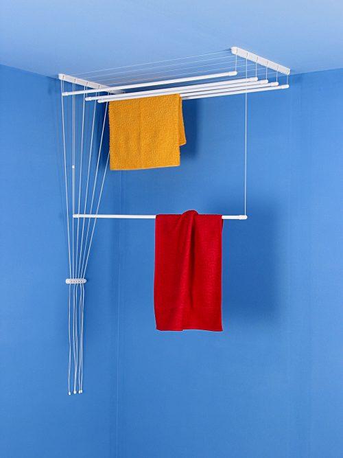plafonddroogrek-6-stangen
