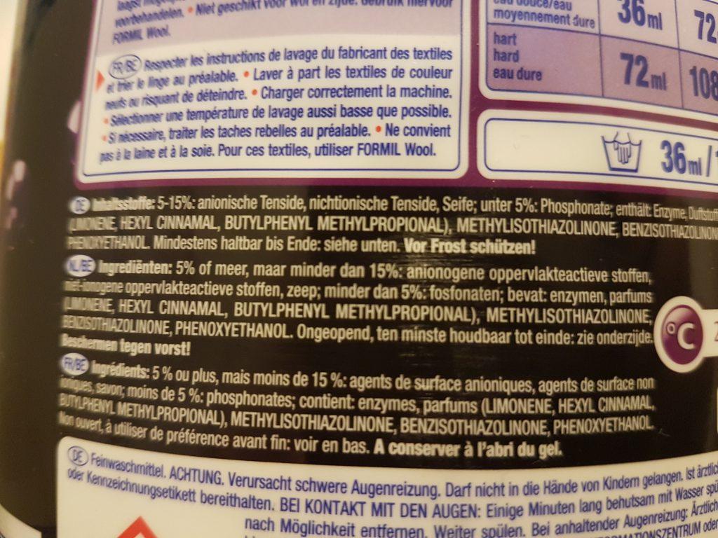 ingredienten-donker-wasmiddel