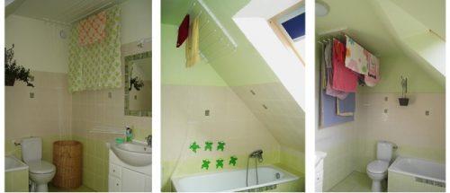 plafonddroogrek-badkemerslide