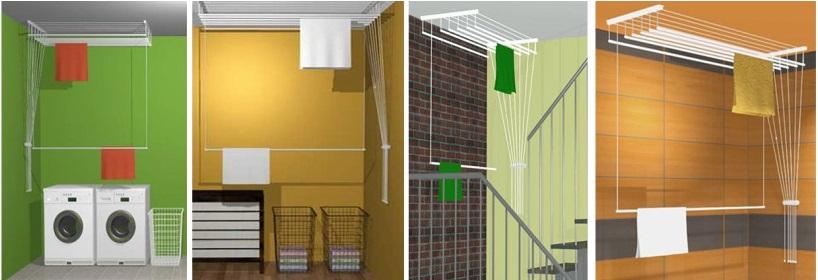 plafonddroogrek-slide