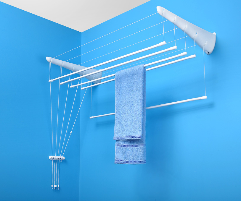 plafonddroogrek-wandrek