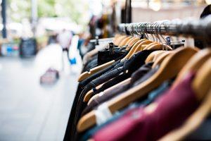winkelen-kleding