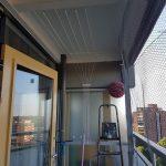 plafonddroogrek-balkon