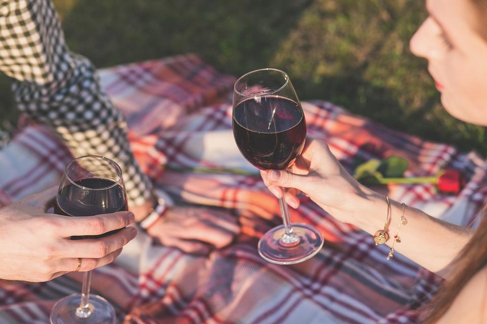 gras-en-wijn-vlekken