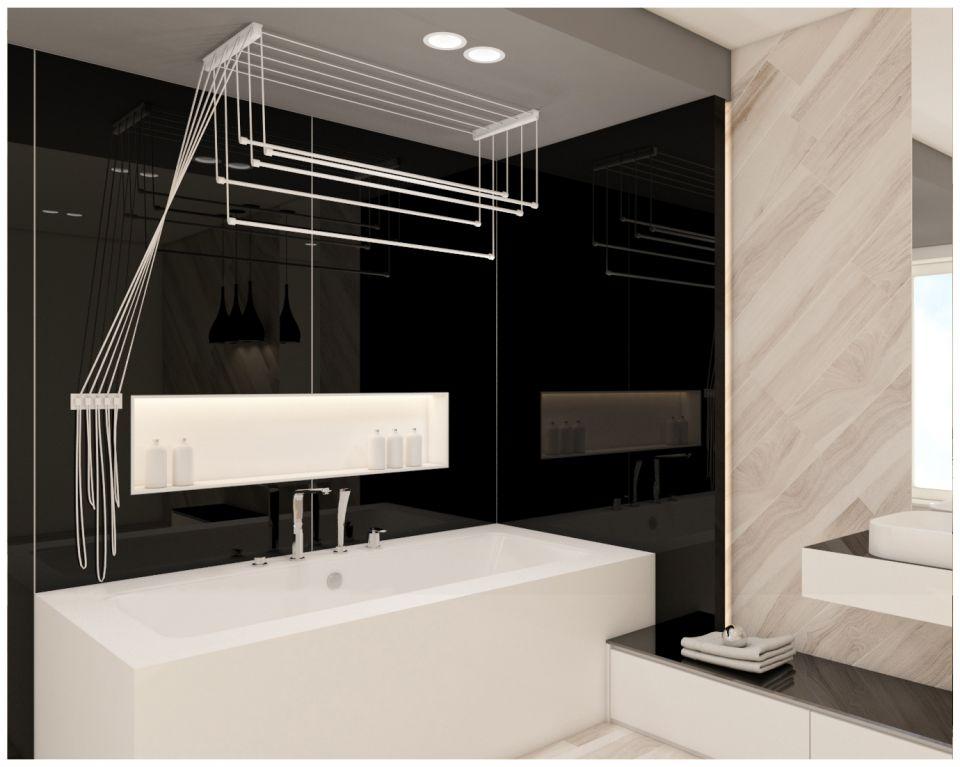 plafonddroogrek-badkamer-plafonddroogrek.nl