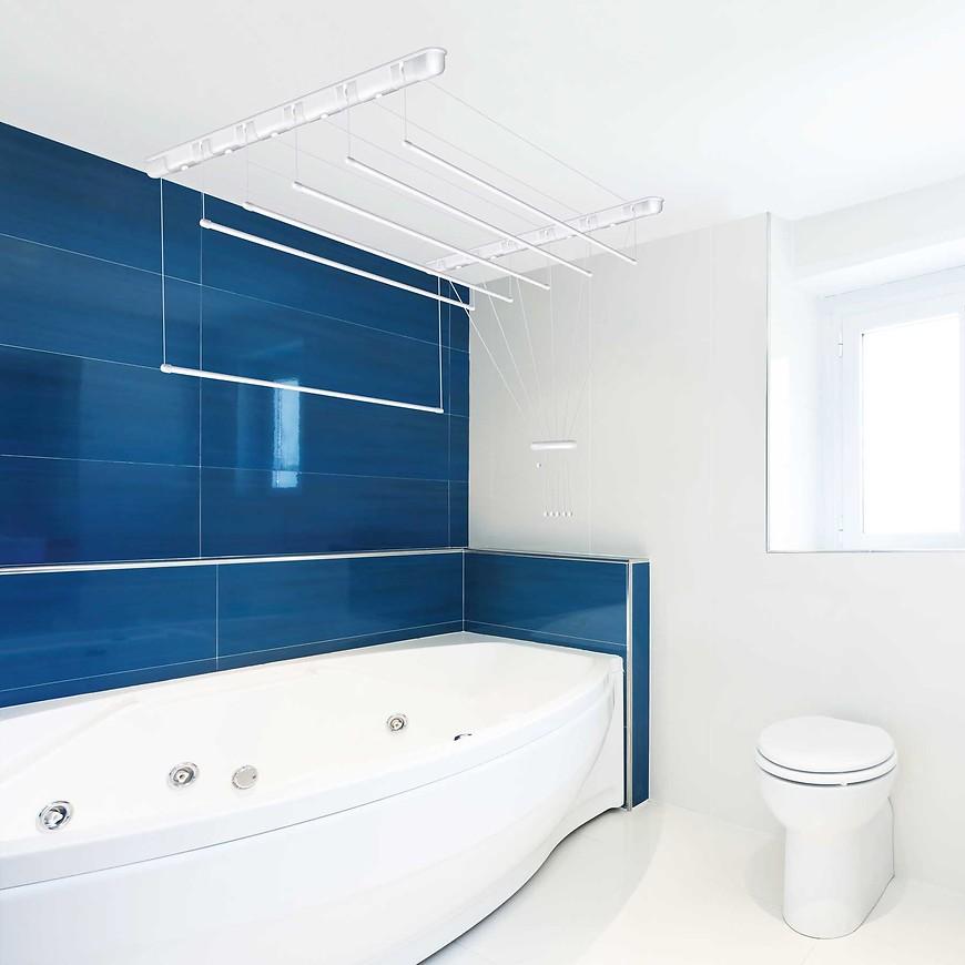 plafonddroogrek-badkamer-01-plafonddroogrek.nl