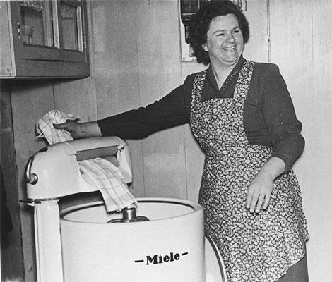 Geschiedenis-wasmachine-4