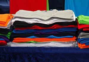 stapel shirts