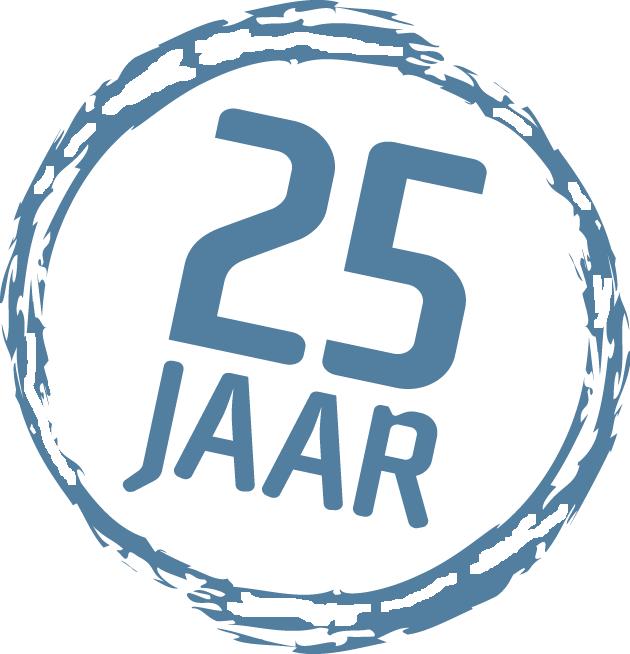 25-jaar-plafonddroogrek