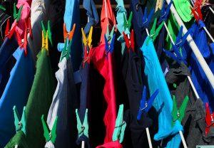 gewassen-kleding
