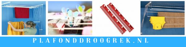Plafonddroogrek.nl