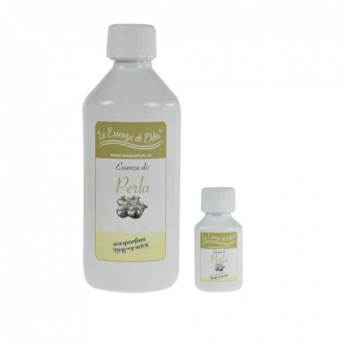 fles-perla-100-500ml-wasparfum