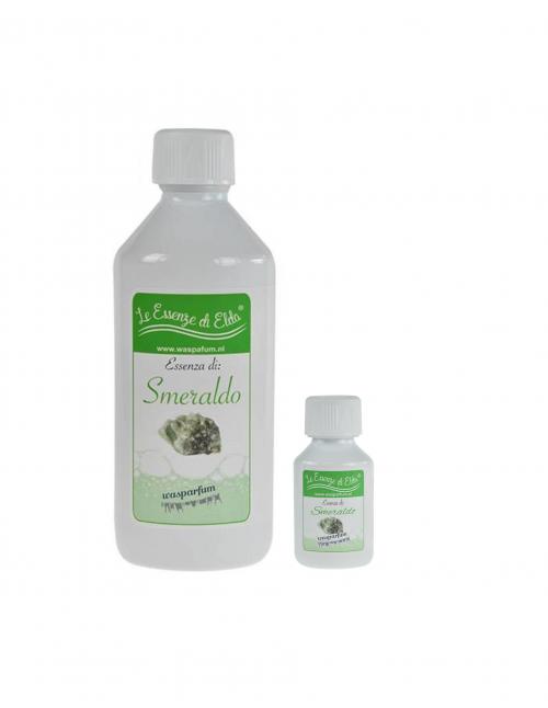 fles-smeraldo-100-500ml-wasparfum
