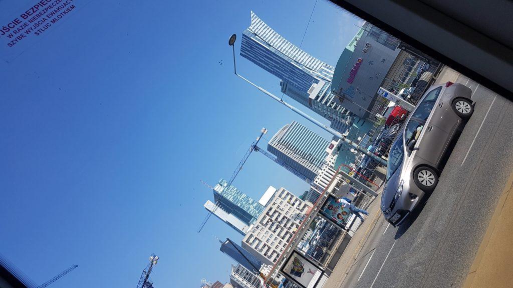 warszawa-city