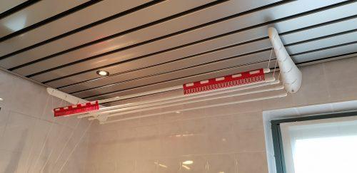 wandrek-badkamer-120cm