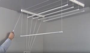 plafonddroogrek-klaar-voor-gebruik