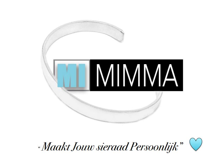mimimma.nl