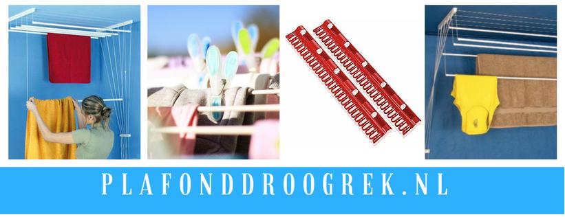 plafonddroogrek.nl-omslagfoto