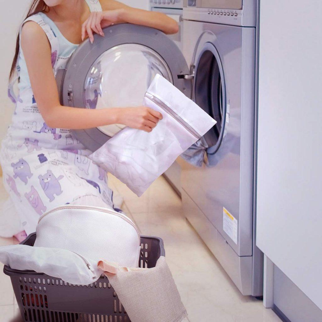 waszak-nieuw-wasmachine