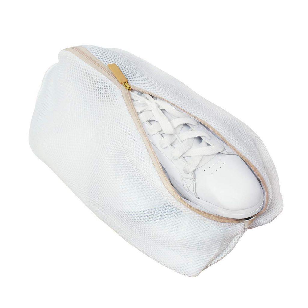 waszak-nieuw-sneakers