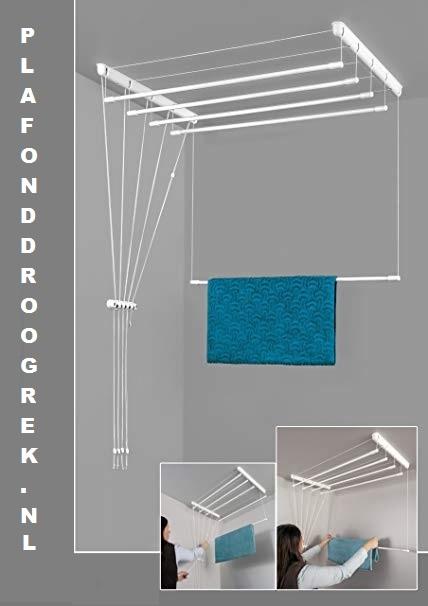 PLAFONDDROOGREK-PROMO-plafonddroogrek.nl
