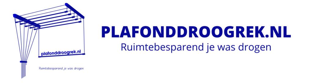 websitelogo-plafonddroogrek.nl