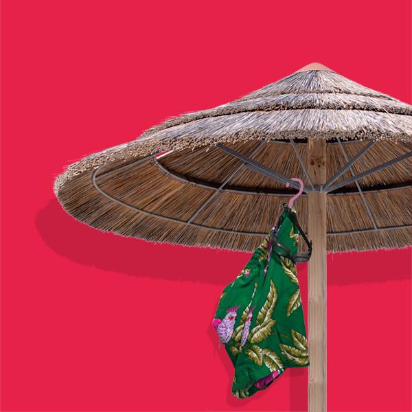 janger-parasol-plafonddroogrek.nl