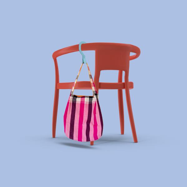 Janger-huis-stoel-plafonddroogrek.nl