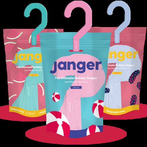 Janger-product -plafonddroogrek.nl