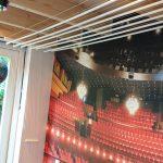 montage-7-stangen-plafonddroogrek.nl