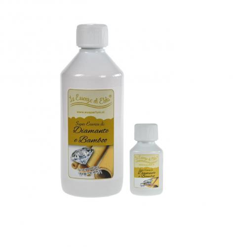 fles-diamante-bamboo-100-500ml-wasparfum