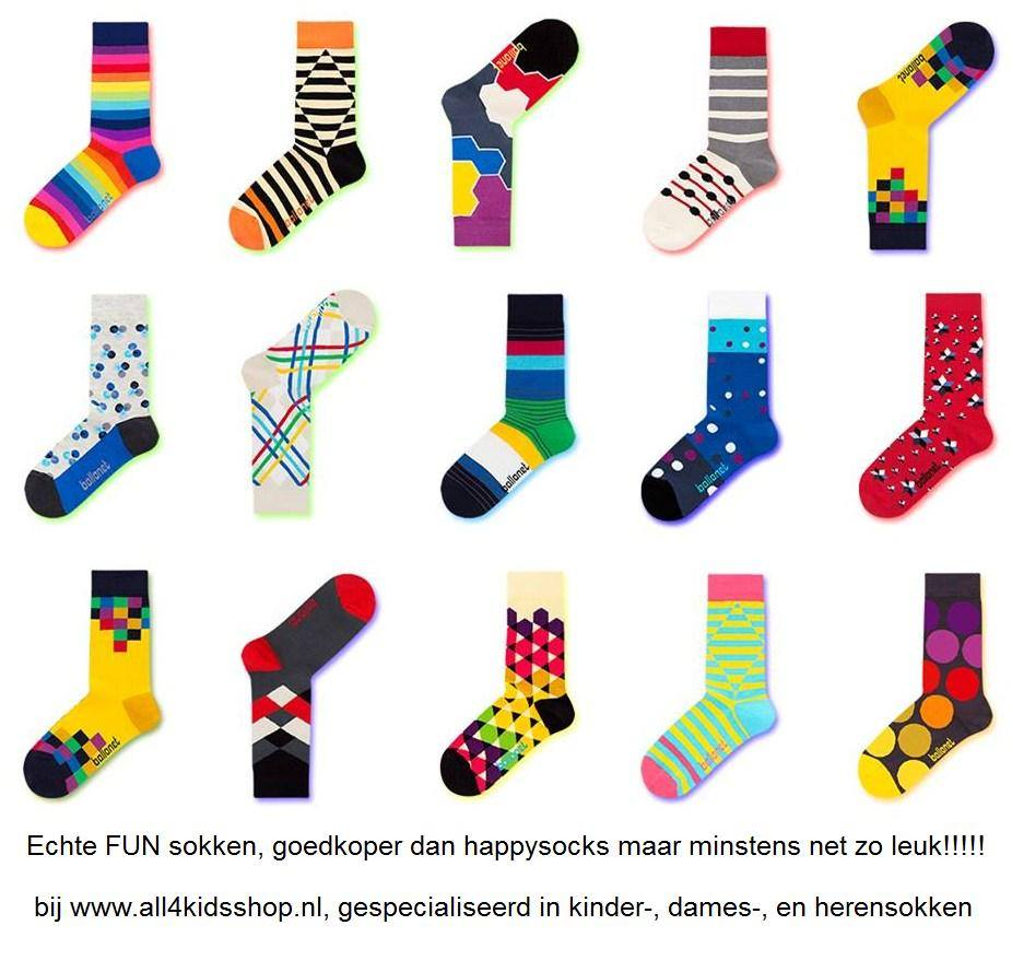 oddsocks-all4kidsshop.nl