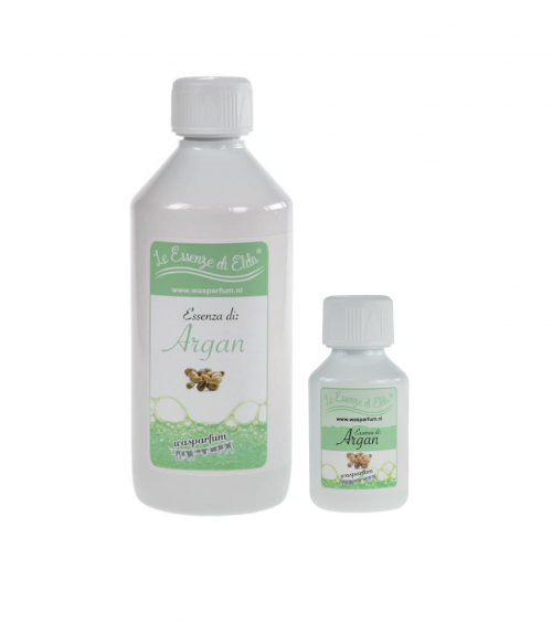 argan-100-500-wasparfum
