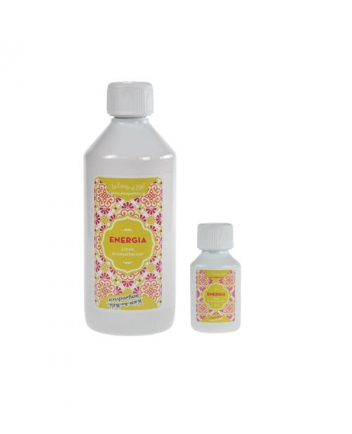 fles-energia-100-500ml-wasparfum