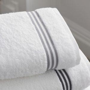 zachte-handdoeken-plafonddroogrek.nl