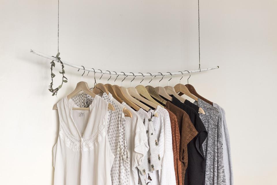 schone en frisse kleding_plafonddroogrek.nl