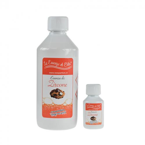 zircone-wasparfum-100-500
