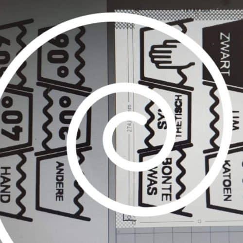 wasmand-stickers-plafonddroogrek.nl