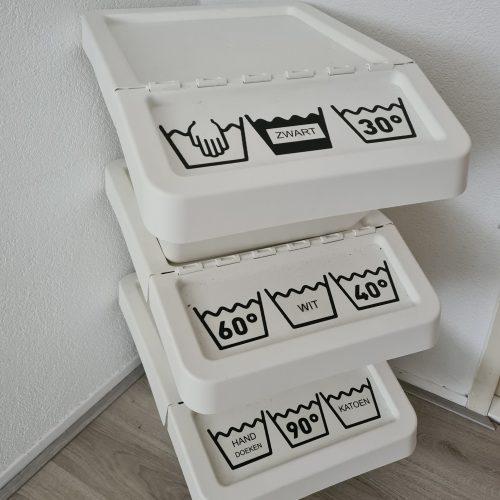 eigen-wasmanden-plafonddroogrek.nl