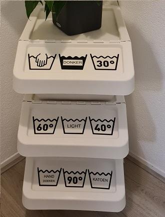 standard-wasmand-stickers-plafonddroogrek.nl