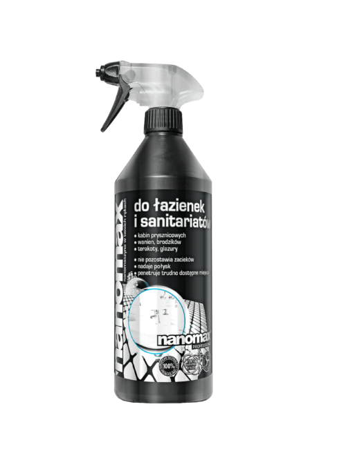 nanomax-badkamerreiniger-1000ml