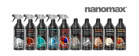 Nanomax-reinigers-plafonddroogrek.nl